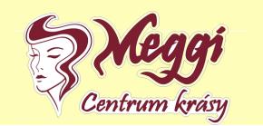 Meggi logo