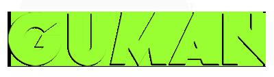 Guman - video-foto služby logo