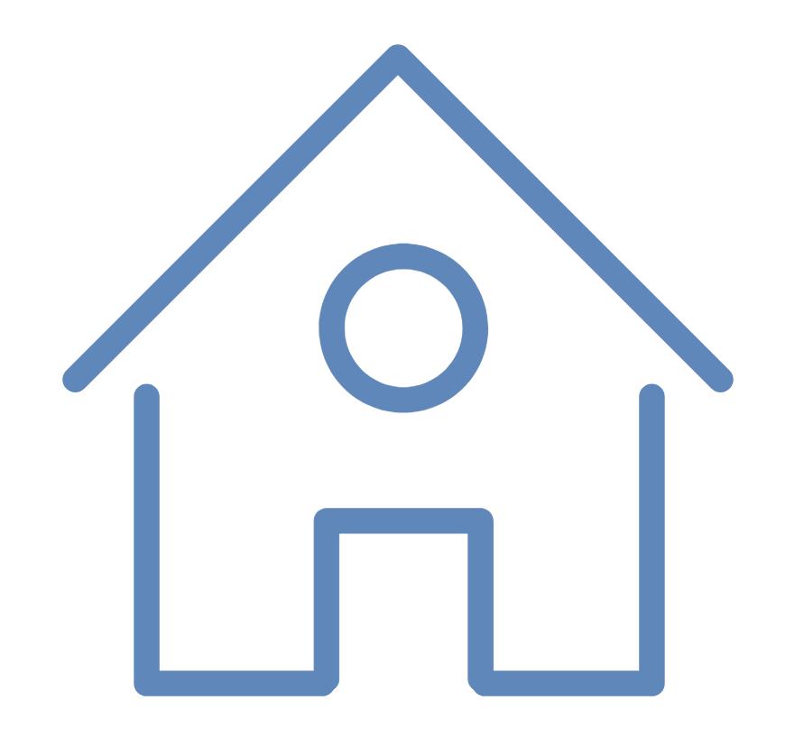 Jozef Lukáč - prestavba bytového jadra logo