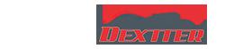 DEXTTER s.r.o. - Bosch Car Service logo