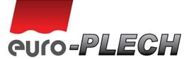 EURO-PLECH, s.r.o. logo