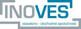Inoves s.r.o. logo