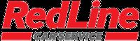 RedLine Car Service logo