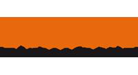 MDM - Autoservis logo