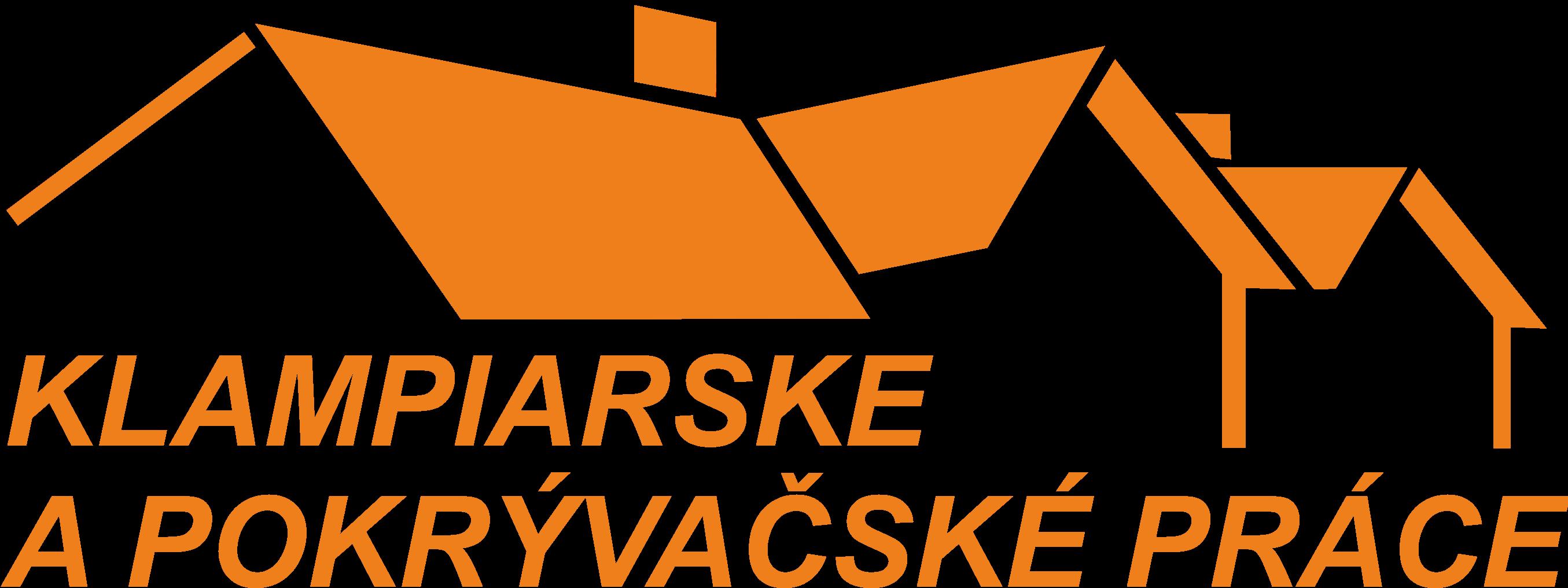 Miroslav Kolumber logo