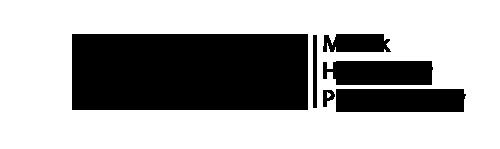 MH-Photo, s.r.o. logo