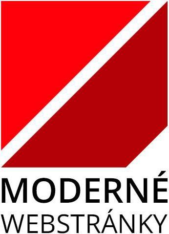 Moderné Webstránky s.r.o. logo
