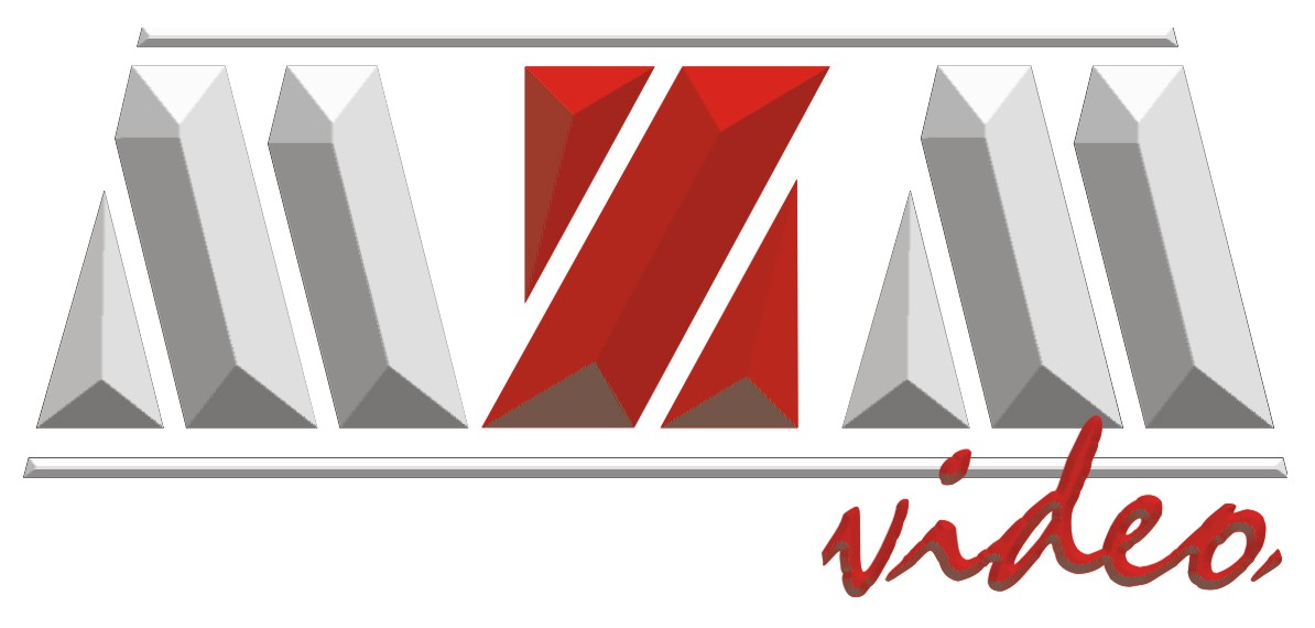 MZM Video logo