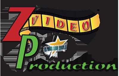 Peter Žilka - Foto a video štúdio logo