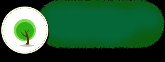Záhradníctvo J&A logo