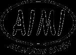 Masážny salón AIMI logo