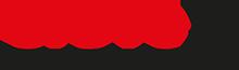 ORAVEX SLOVAKIA s.r.o. logo
