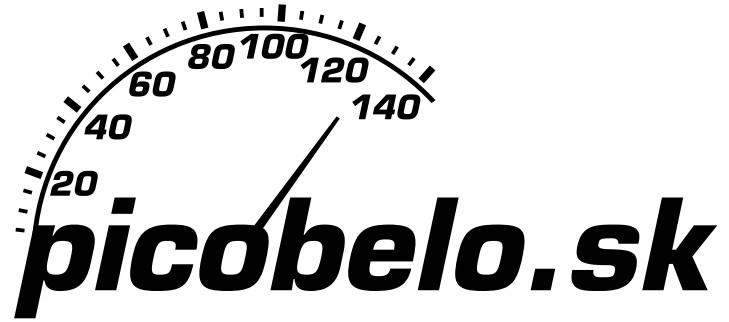 picobelo.sk logo