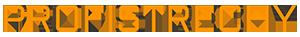 PROFISTRECHY, s.r.o logo