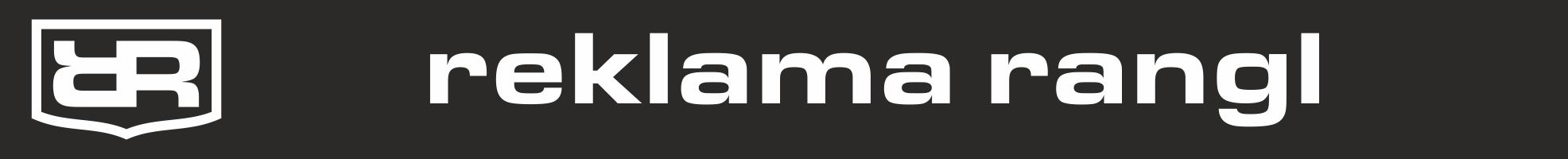Reklama Rangl logo