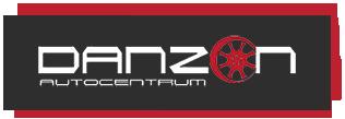 AutoCentrum Danzon logo