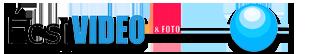 ÉcsiVideo & Foto logo