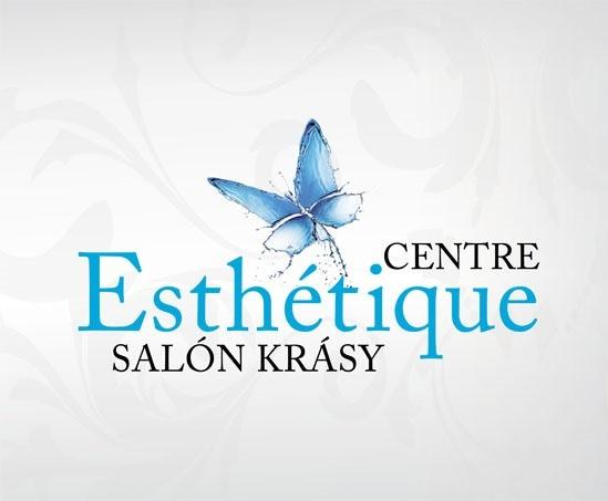 Esthetic care s.r.o.  logo