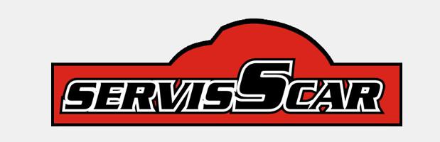 Q-SERVICE - SERVIS S CAR  logo