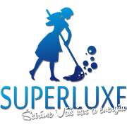 Superluxe s.r.o. logo