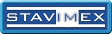 STAVIMEX Košice, s.r.o. logo