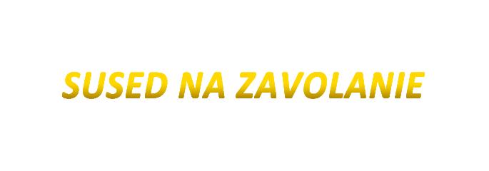Pavol Uličný - hodinový manžel logo
