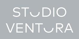 STUDIO VENTURA logo