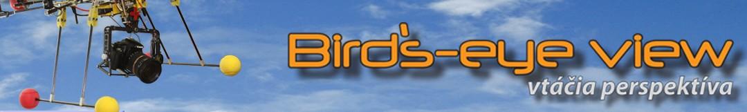 birdseye.sk logo