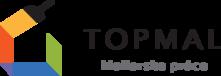 TOPMAL s.r.o. logo
