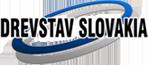 DREVSTAV SLOVAKIA spol. s r.o. logo