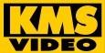 KMSvideo logo