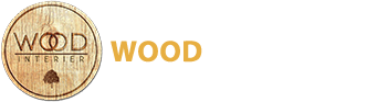 WOODINTERIER SK logo