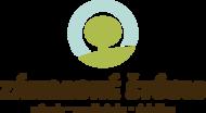 Záhradné štúdio, s. r. o. logo