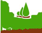 ZELENÁ ZÁHRADA s.r.o. logo