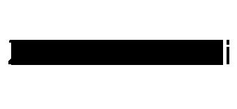 Videoprodukcia Žitňanský logo