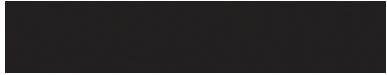 Zmontujeme.sk logo