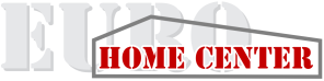Euro Home Center logo