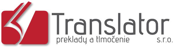 Translator logo