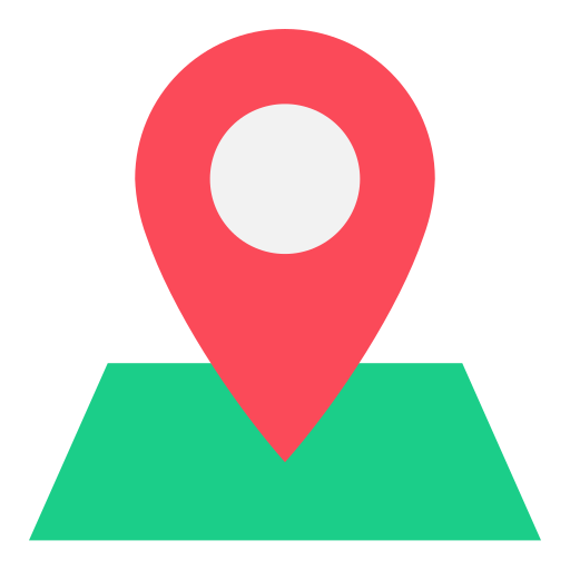 Navigácia